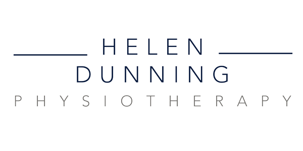 Helen Dunning Physiotherapy